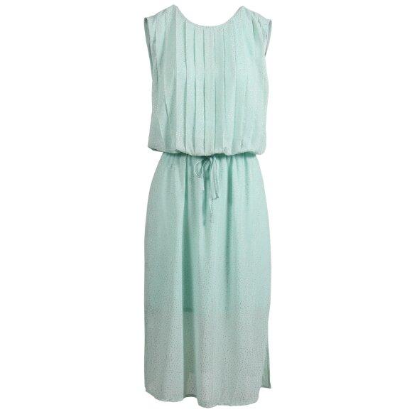 Viole dress