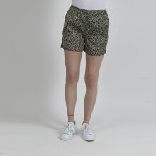 Pieces - Pcdotty shorts