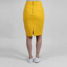 Moves by Minimum - Osilia skirt