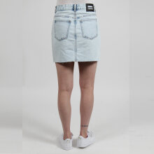 Dr. denim - Dillon denim skirt