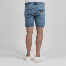 Just Junkies - Mike Shorts New SB
