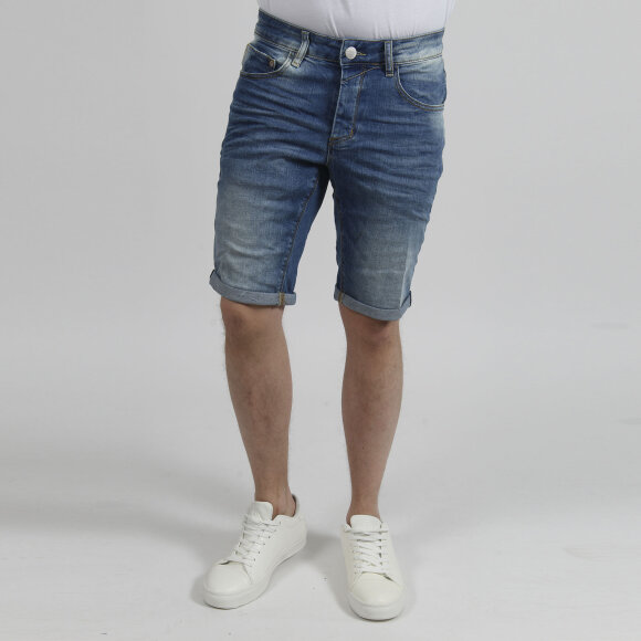 Image of   Jason Shorts K2614 Lt.