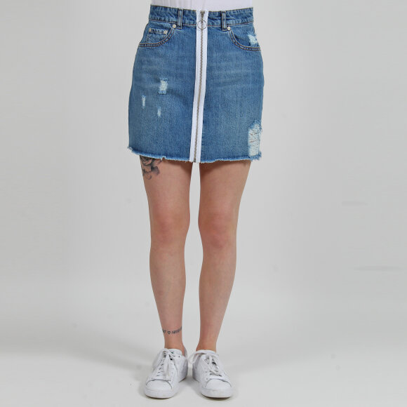 Image of   Fargo, Rodeo955 skirt