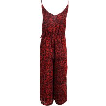 Object - Objfire tribbiani jumpsuit