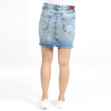 Tommy Jeans - Heidi slim denim