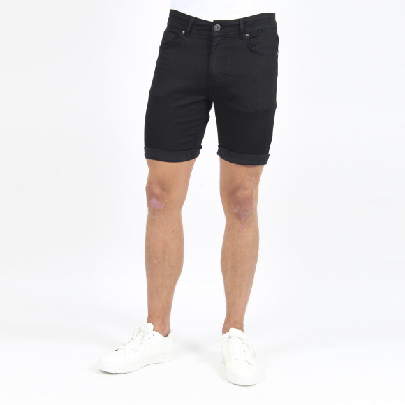 Image of   Revolver shorts