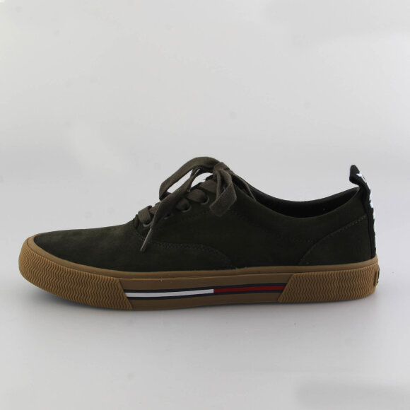 Tommy Hilfiger Shoes - Dale