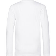 Calvin Klein - Insitutional relax long sleeve
