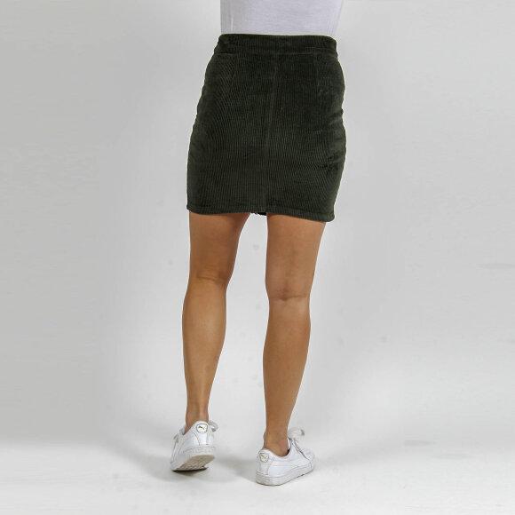 Moves by Minimum - Sisanne skirt