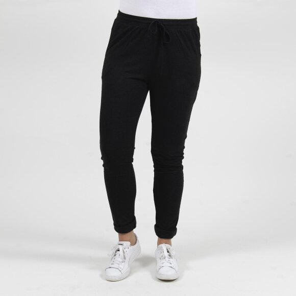 Image of   Rika wooltouch pant