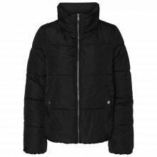 Pieces - Pcfrankie padded jacket