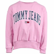 Tommy Jeans - TJW collegiate sweat