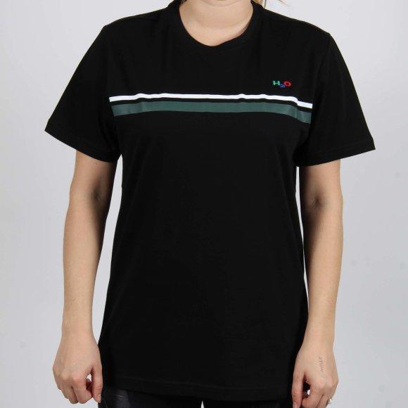 h2o sportswear – Legacy tee fra kingsqueens.dk