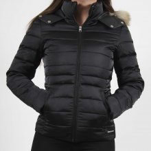 Calvin Klein - Mid weight down jacket