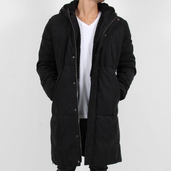 Image of   Niko jacket