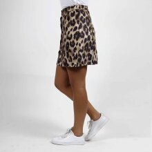 Global funk - Stanley, alva skirt