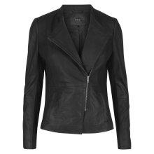 Y.A.S - Yasnanna short naplon jacket