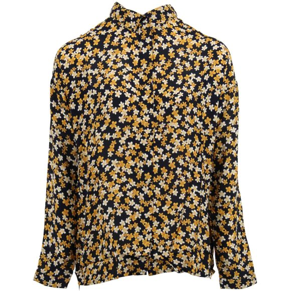 Image of   Kitta miram shirt