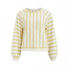 Object - Objbillie jean sweat pullover