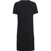 Calvin Klein - INSTITUTIONAL CHAIN DRESS