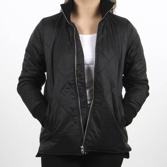 Image of   Kuno Jacket