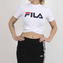 Fila - Roxy beltet top