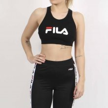 Fila - Crop top