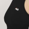 Fila - Melody cropped top