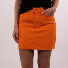 Dr. denim - Mollory denim skirt