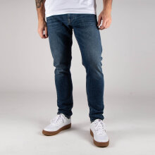Tommy Jeans - Modern tapered tj 1988 clmc