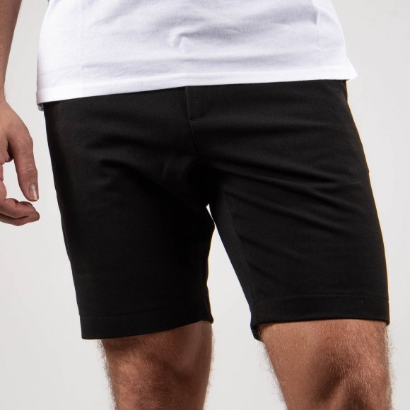 Image of   Como shorts