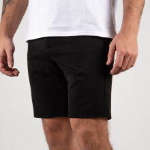 Les Deux - Como shorts