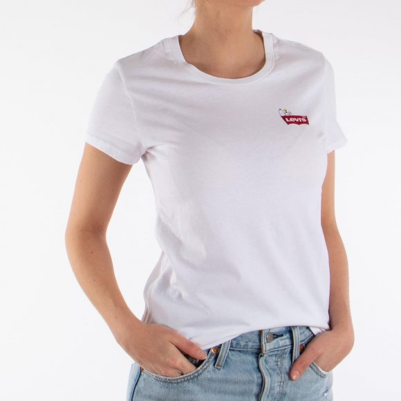 Image of   The perfect tee peanuts hsk