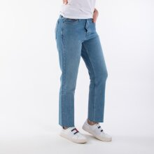 Tommy Jeans - High rise slim izzy TJLBRI