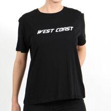 NA-KD - West coast tee