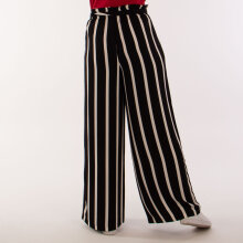 Pieces - Pcmose wide pants