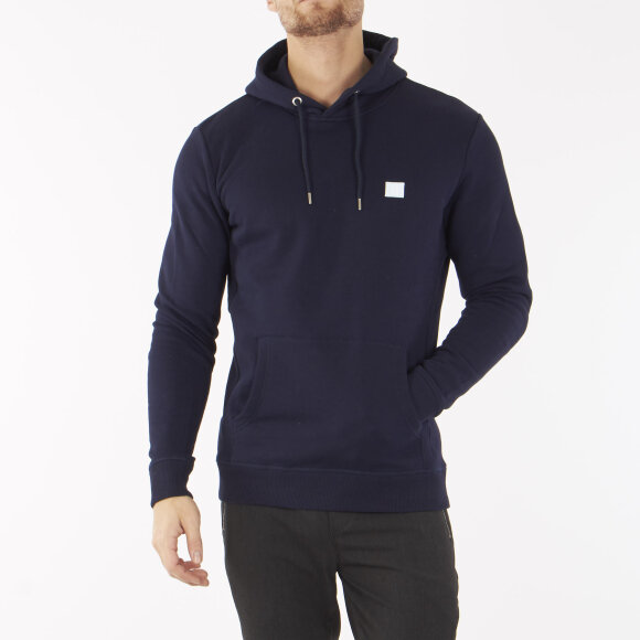 Image of   Piece hoodie