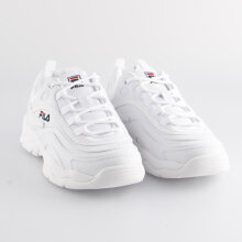 Fila - Ray low