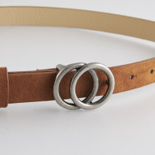 Pieces - Pcbrit waist belt