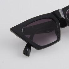 NA-KD - Pointy cat eye sunglasses