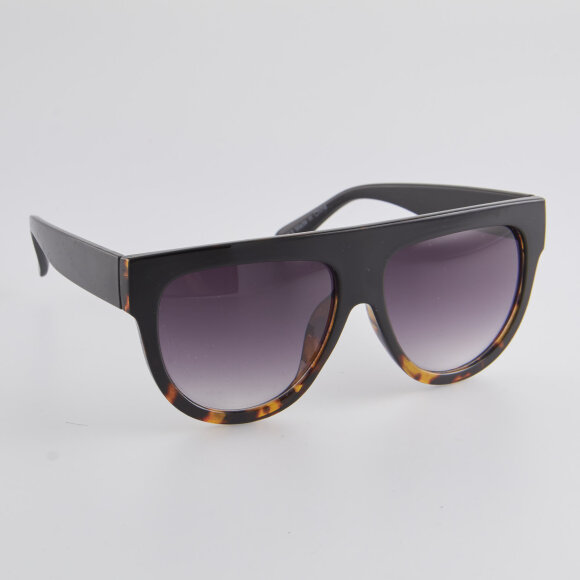 Image of   Objbean sunglass 102