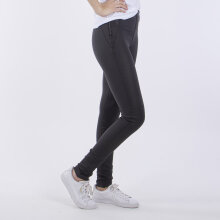 Object - Objbelle coated leggings