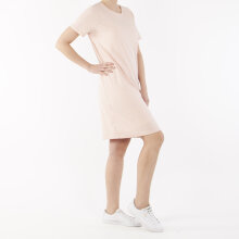 Vila - Vidreamers new ss dress