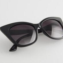 Object - Objkelsey sunglass 102
