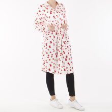 MOSS Copenhagen - Mosa genni shirt dress