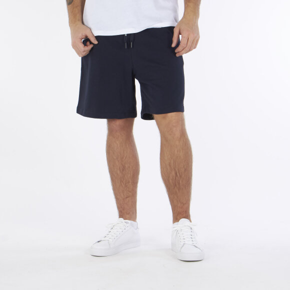 Image of   Shorts
