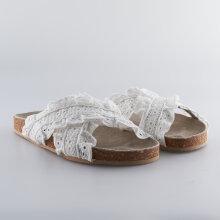 Beck Söndergaard - Angla sandal