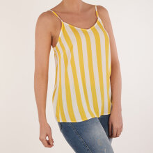 Object - Objbay s/l slip top aop