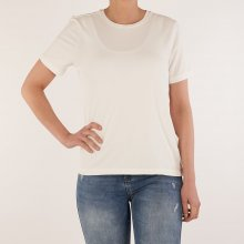 Pieces - Pcinga ss o-neck tee