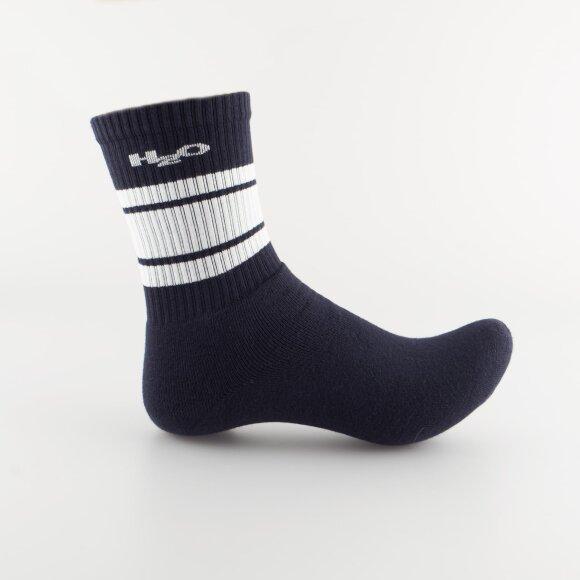 h2o sportswear Crew sock fra kingsqueens.dk